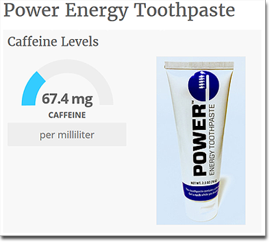 Power-Energy-Toothpaste.png